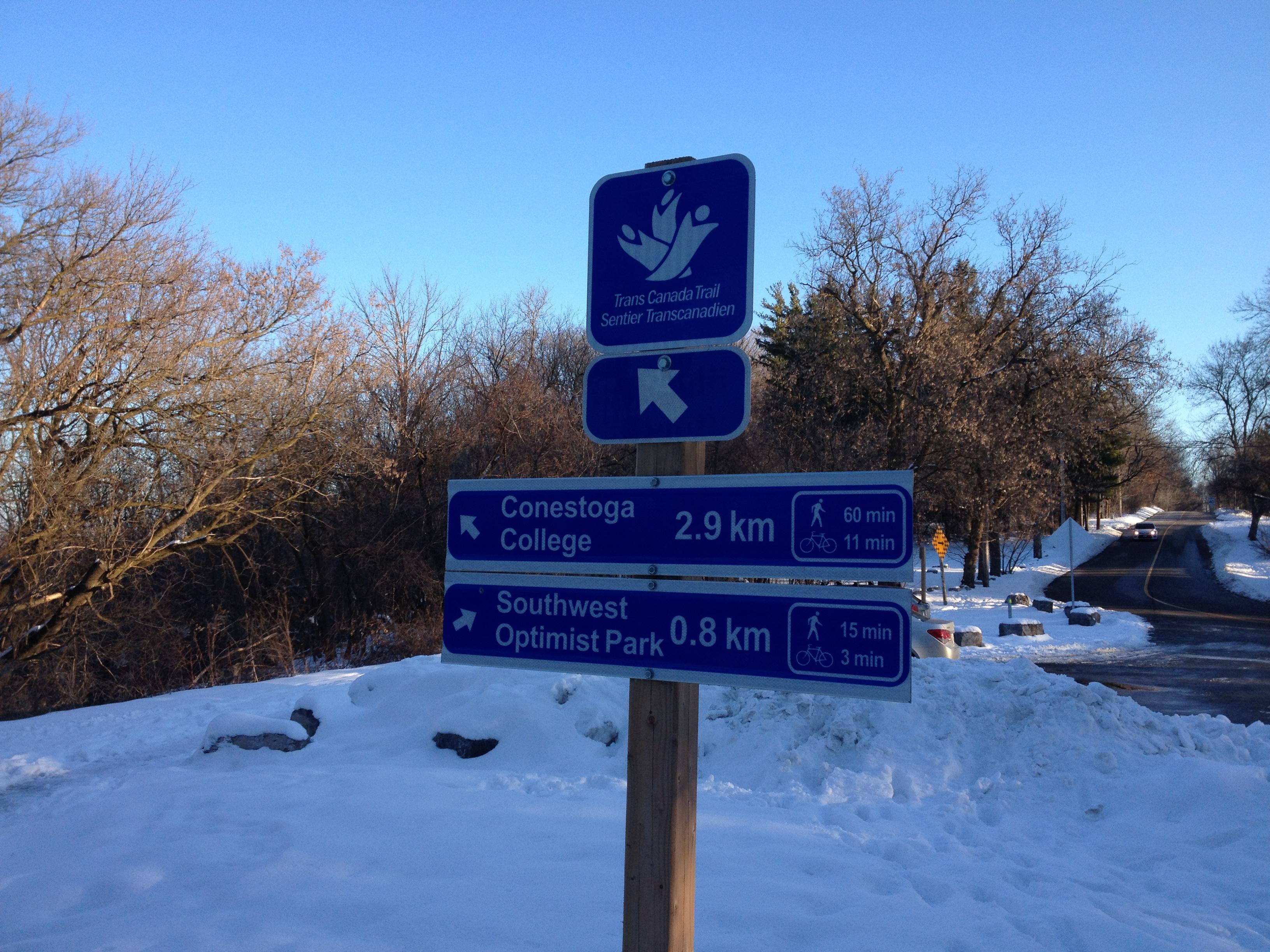trans-canada-trail-kw