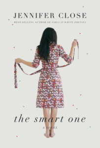 Jenniger Close - The Smart One