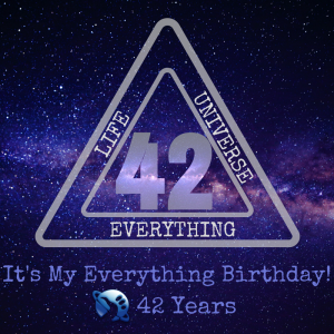 Everything Birthday