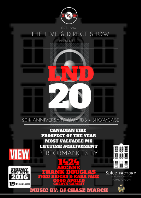 LND20