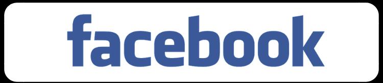 Facebook Info Button