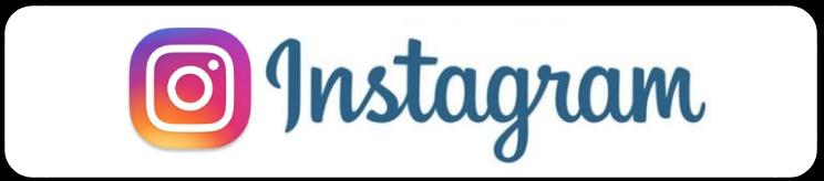 Instagram Info Button