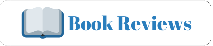 Book Review Info Button