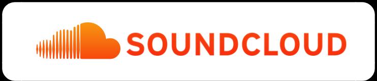 Soundcloud Info Button
