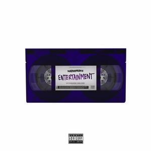Waterparks - Entertainment