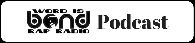 WIB Podcast Button