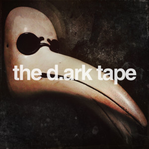 dark tape
