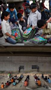 Free School India4