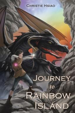 Journey-to-Rainbow-Island