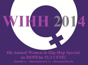 WIHH4 logo