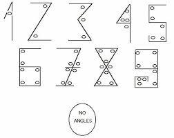 Number Shapes Explained.jpg-large