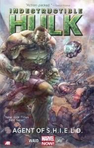 marvel-indestructible-hulk-tpb-1