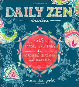 Daily Zen Doodles