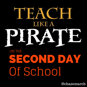 TLAP Day 2