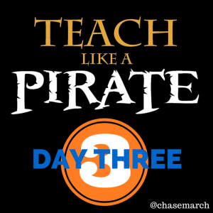 TLAP Day 3