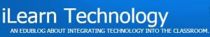iLearn Technology
