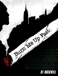 BURN_ME_UP_FAST