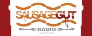 SausageGutRadio