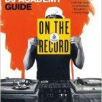 Scratch DJ Academy Guide