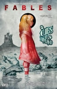 fables-18