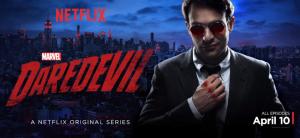 netflix-daredevil-series-poster