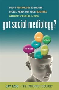 got social mediology