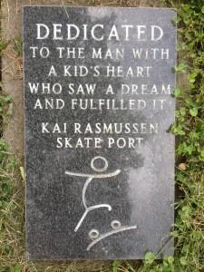 Kai Rasmussen
