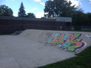 skateparks 052