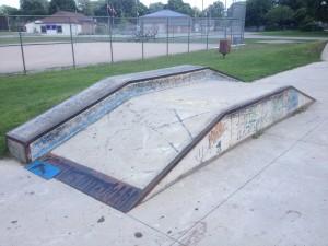 skateparks 053