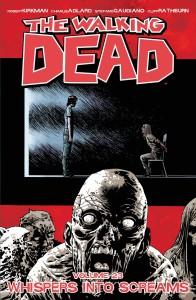 Walking Dead Volume23