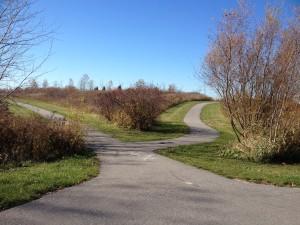 Wawanosh Adjoining Trail