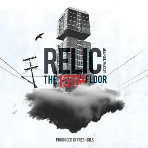 Relic 13th Floor