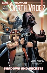 Darth Vader Volume 2