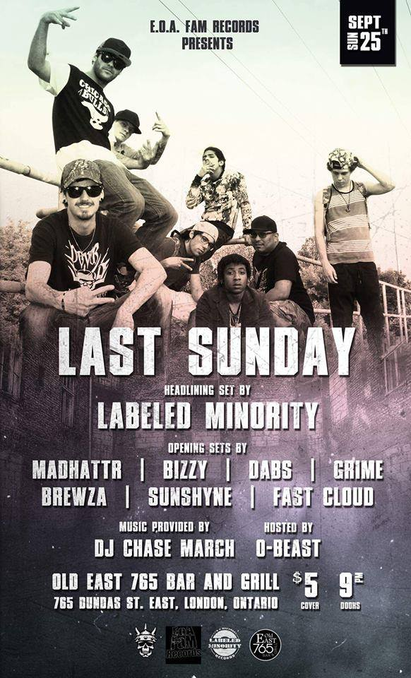 last-sunday-concert-with-dj-chase-march