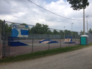 mount-pleasant-skatepark