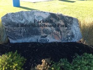 parkhill-skateboard-park-rock
