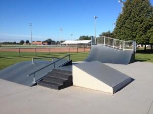 parkhill-skatepark-stairs