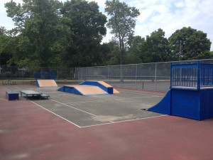 repurposed-tennis-court-is-a-skatepark
