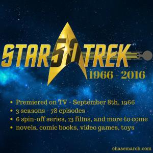 star-trek-50-1966-2016