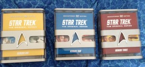 star-trek-dvd-series