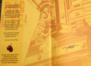 tim-sale-autograph