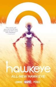 all-new-hawkeye-vol-5