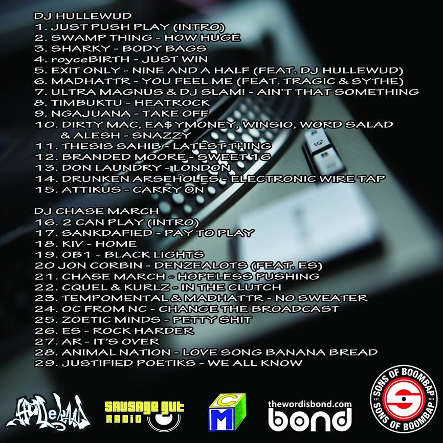 dj-hullewud-x-dj-chase-march-the-mixedtape-back