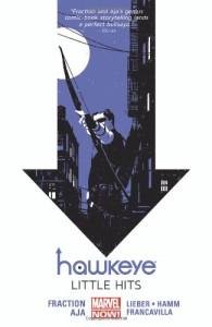 hawkeye-vol-2-little-hits