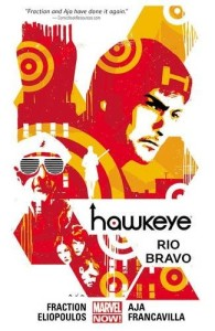 hawkeye-volume-4-rio-bravo