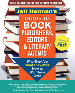 jeff-herman-guide-to-book-publishers-2017