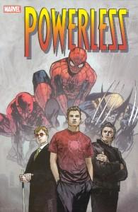 powerless_tpb