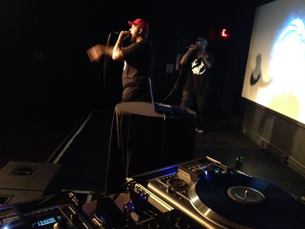 dj-chase-march-and-rap-group-1424