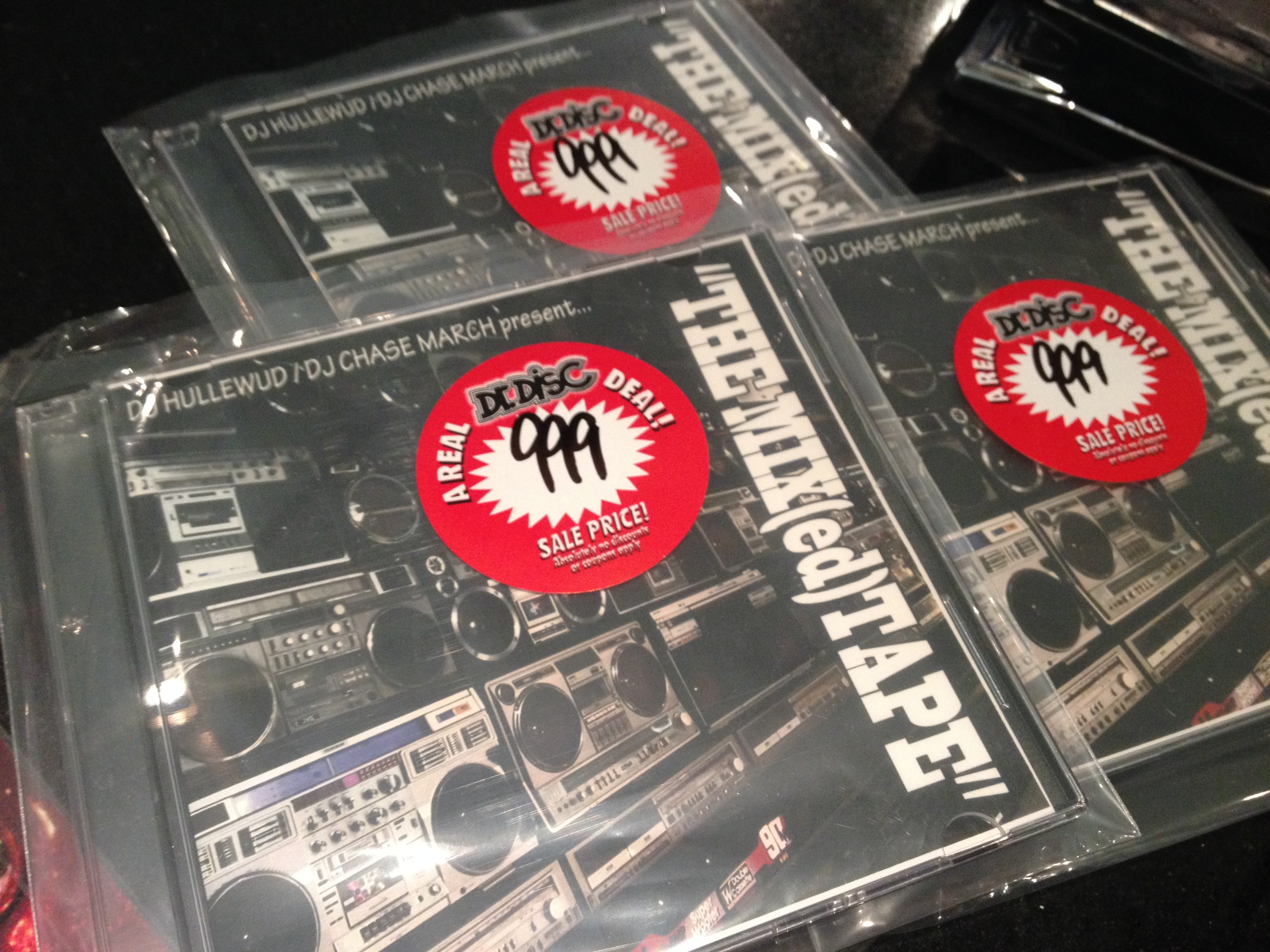 the-mixedtape-at-dr-disc