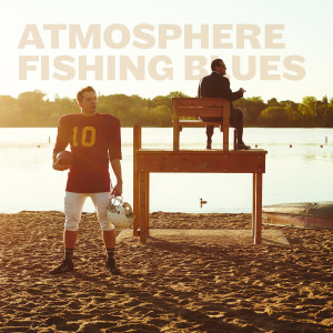 atmopshere-fishing-blues